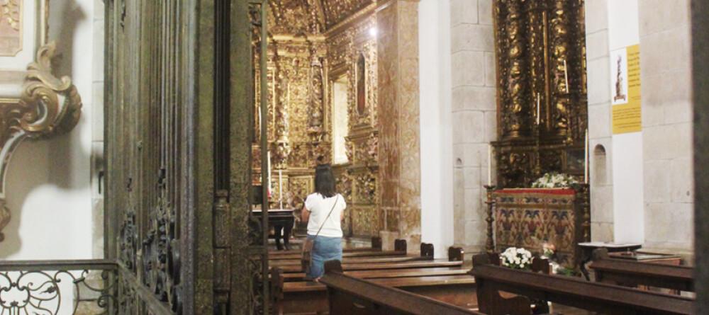 igrejas-recebem-kits-de-protecao-individual