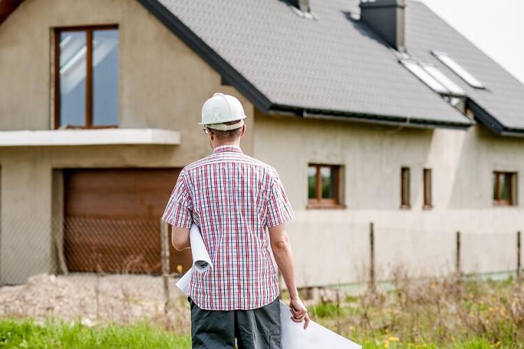 quer-fazer-pequenas-obras-em-casa-governo-comparticipa-ate-7500-euros