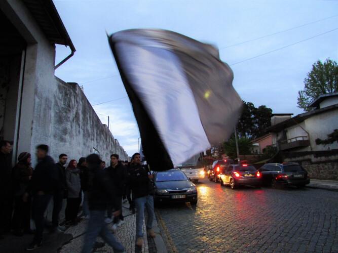 futebol-clube-tirsense-apela-a-apoio-dos-socios-em-paredes