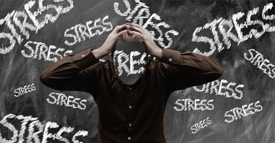 burnout-esgotamento-mental-profissional-reconhecido-como-doenca