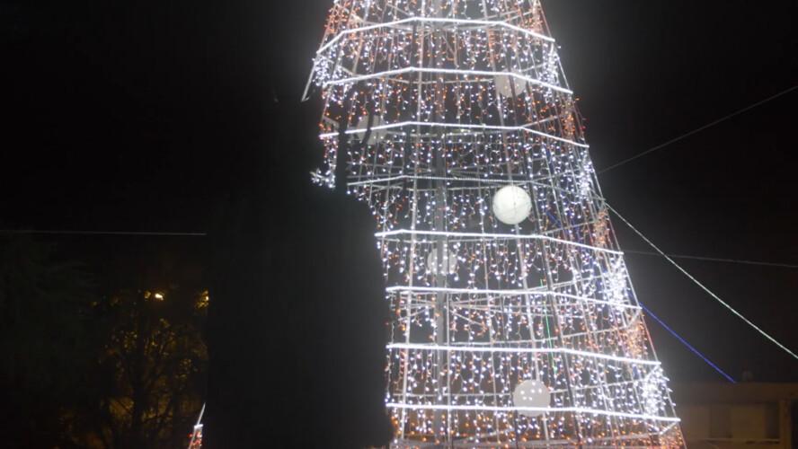 luzes-de-natal-acendem-se-amanha-confira-aqui-o-programa