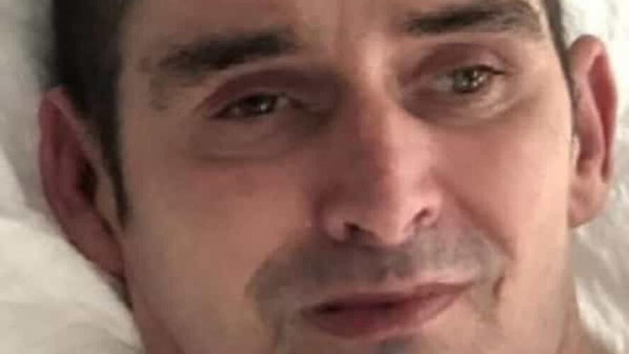 conhece-este-homem-sofreu-acidente-e-nao-fala-pj-pede-ajuda