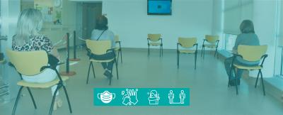 centro-de-medicina-fisica-e-de-reabilitacao-ja-reabriu-portas