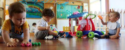 unidades-da-infancia-abertas-em-agosto-para-responder-as-necessidades