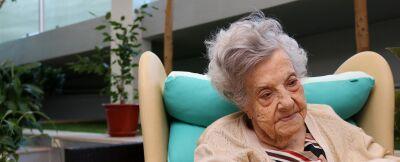 prazeres-gomes-completou-102-anos-de-vida