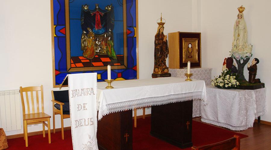 capela-silveiros