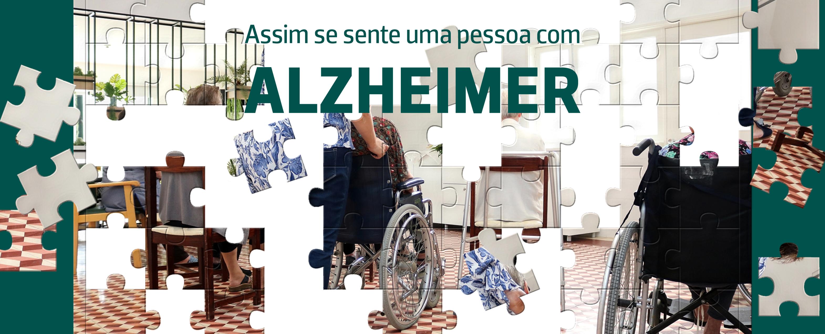 21-de-setembro-dia-mundial-da-doenca-de-alzheimer