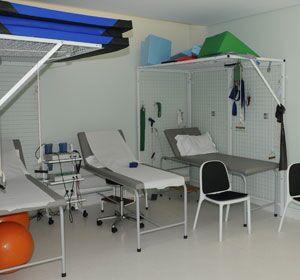 centro-de-medicina-fisica-e-de-reabilitacao