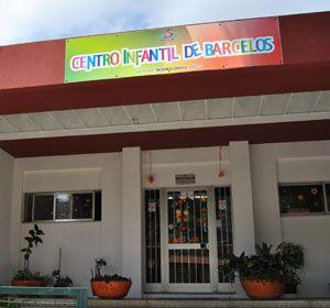 centro-infantil-de-barcelos