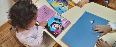 criancas-da-santa-casa-celebram-o-livro-e-a-leitura