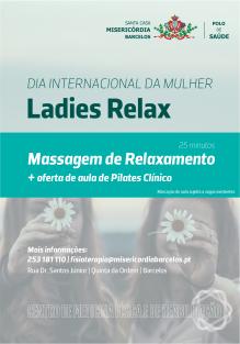 ladies-relax-campanha-mes-de-marco