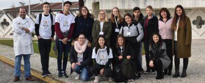 jovens-de-diferentes-nacionalidades-fazem-voluntariado-na-scmb
