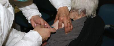vacinacao-contra-a-covid-19-e-luz-de-esperanca