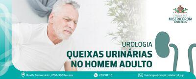 queixas-urinarias-no-homem-adulto