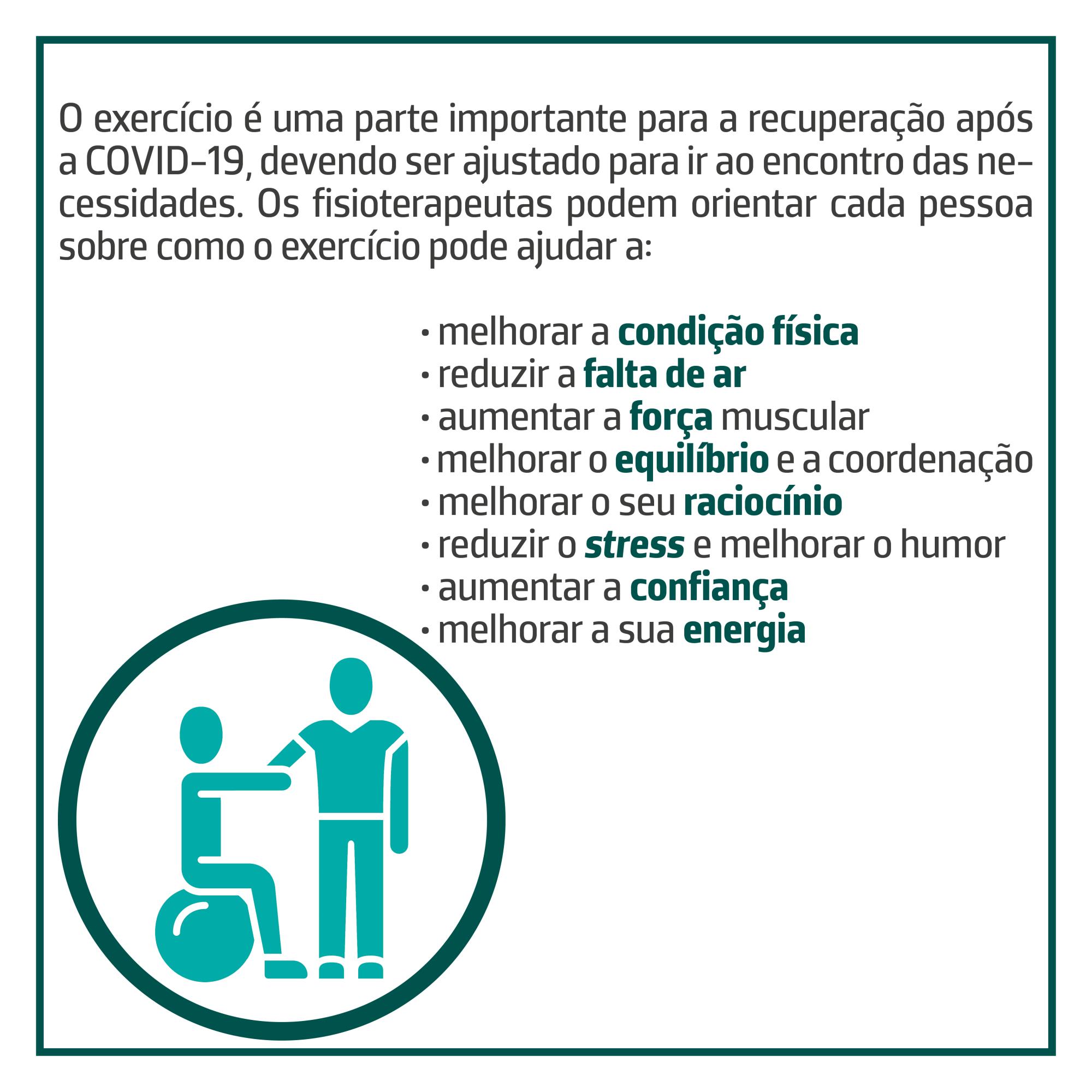 Dia_Mundial_Fisioterapia_2020(3)