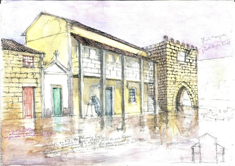 sketch-santa-casa