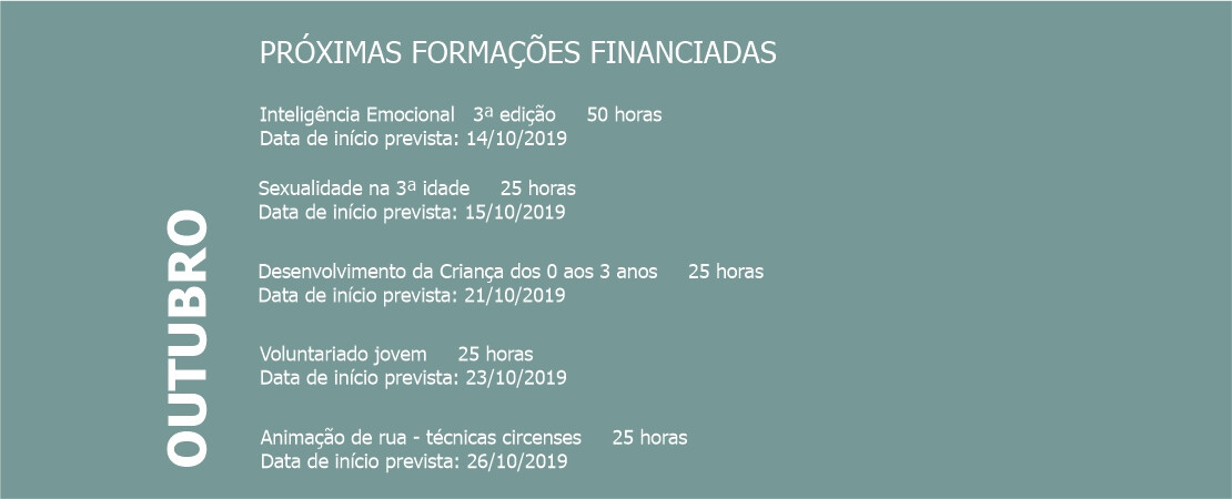 proximas-formacoes-financiadas