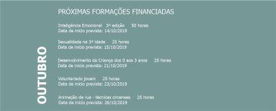 proximas-formacoes-financiadas