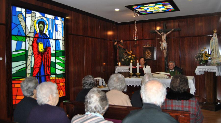 capela-lar-santo-andre