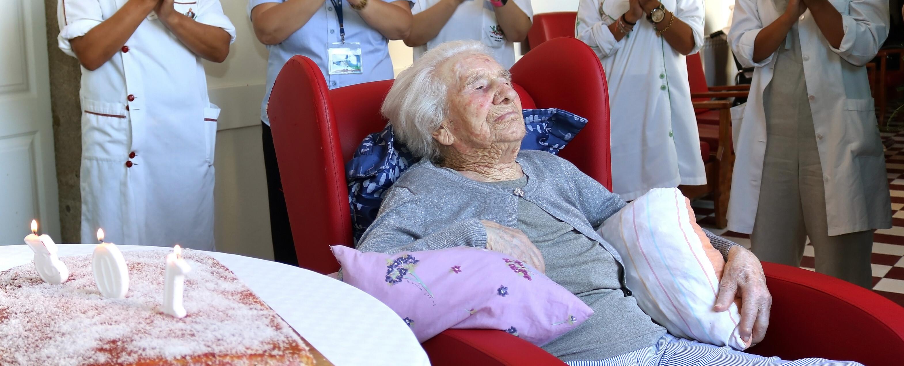 deolinda-leal-celebrou-103-anos-de-vida