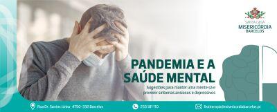 a-pandemia-e-a-saude-mental