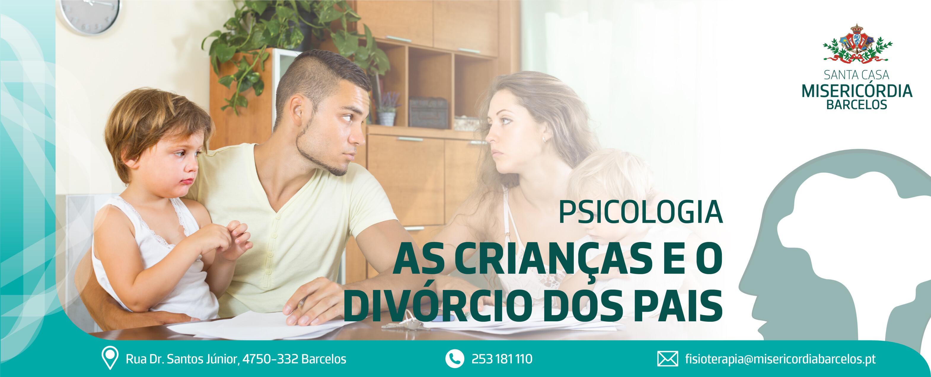 as-criancas-e-o-divorcio-dos-pais