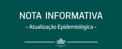 atualizacao-epidemiologica
