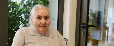 maria-ferreira-cruz-celebra-centenario