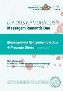 romantic-duo-campanha-mes-de-fevereiro