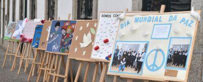 uma-misericordia-de-paz-inicia-comemoracoes-do-520-aniversario