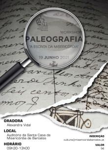 a-escrita-da-misericordia-workshop-de-paleografia
