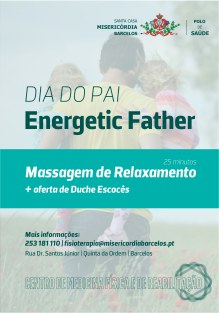 energic-father-campanha-mes-de-marco