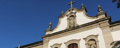igreja-da-misericordia-esta-temporariamente-encerrada-para-obras