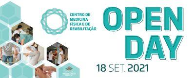 centro-de-medicina-fisica-e-de-reabilitacao-promove-open-day