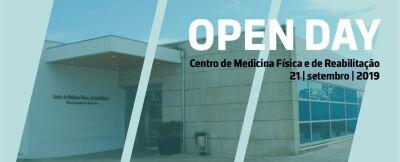 cmfr-da-a-conhecer-servicos-e-tratamentos-num-open-day