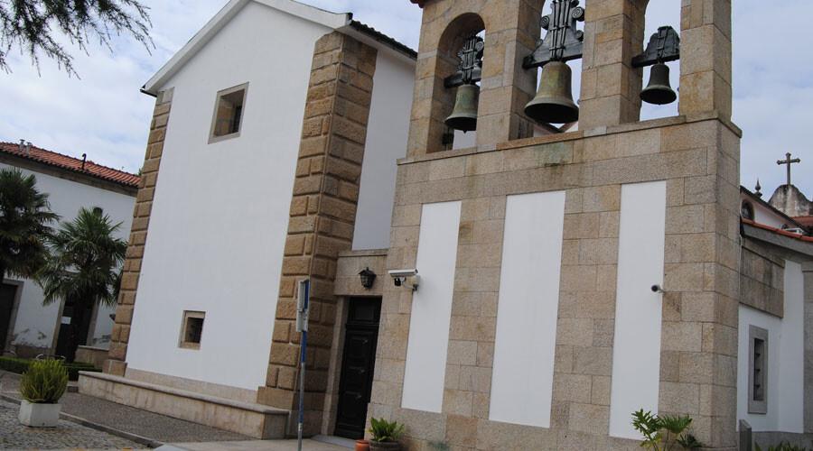 patrimonio-igreja