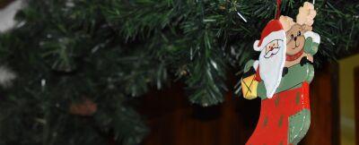 misericordia-de-barcelos-vive-magia-do-natal