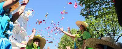 santa-casa-participa-na-batalha-das-flores