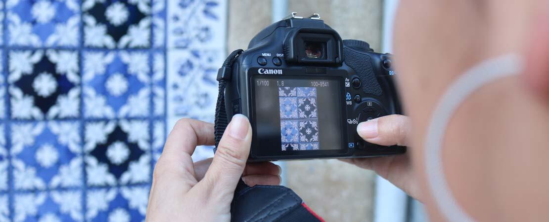 do-olhar-a-fotografia-scmb-promove-acao-de-formacao-na-area