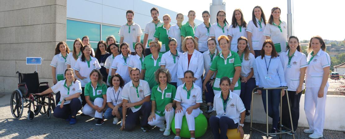 centro-de-medicina-fisica-e-de-reabilitacao-inaugurado-ha-dez-anos