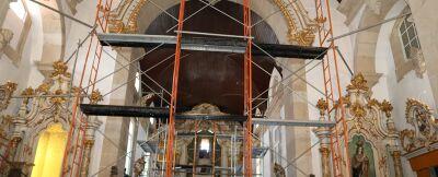 restauro-mais-profundo-da-igreja-da-misericordia
