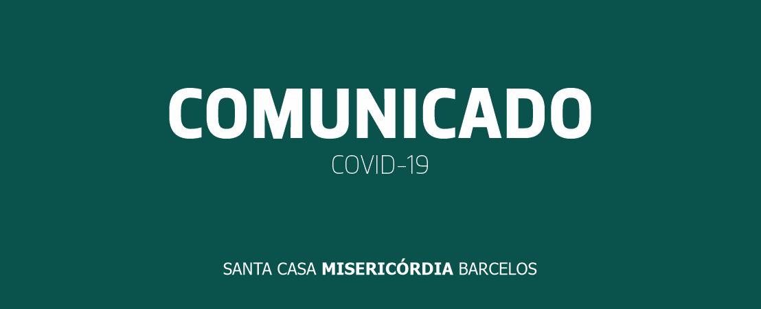 covid-19-17-de-marco-de-2020
