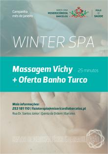 winter-spa-campanha-mes-de-janeiro