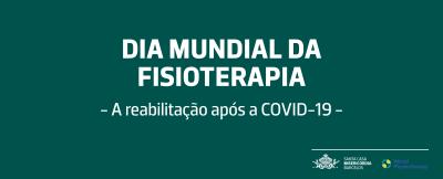 dia-mundial-da-fisioterapia-destaca-a-reabilitacao-apos-a-covid-19