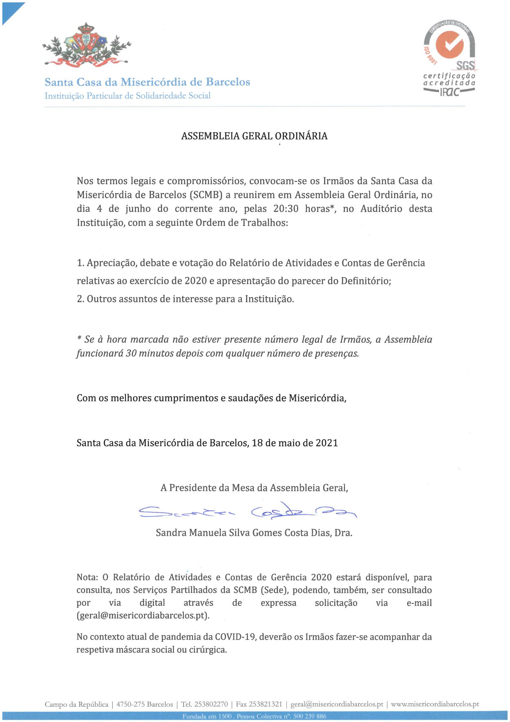 Convocatoria_04062021_Ass.