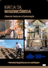 igreja-da-misericordia-obras-de-restauro-e-conservacao