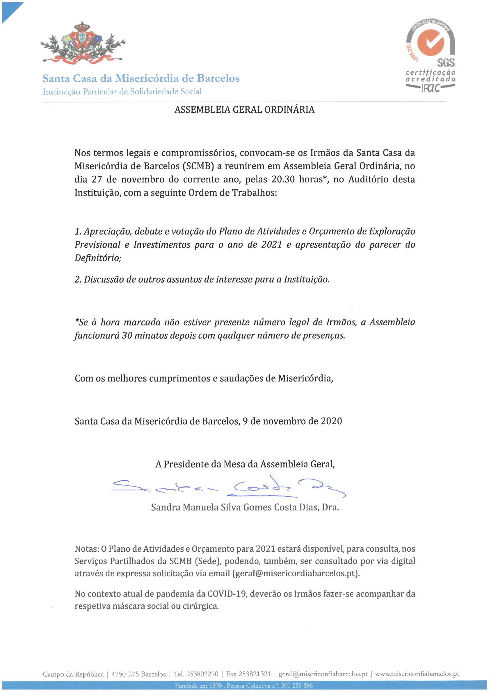 Convocatória_AG_27112020
