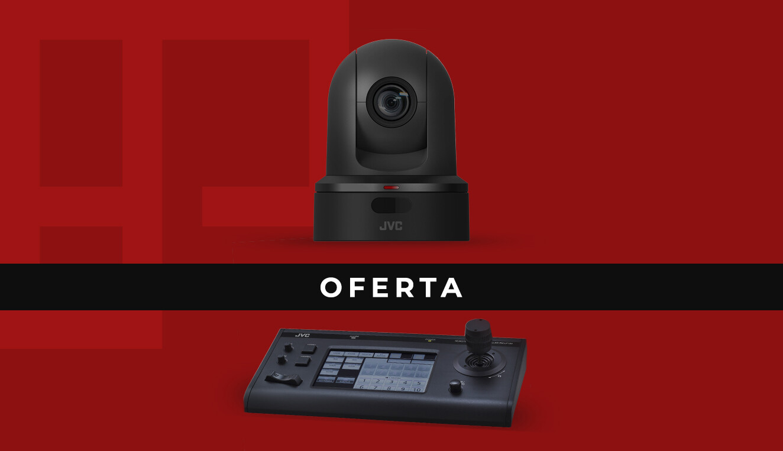 JVC-Oferta-3-1920x1080p