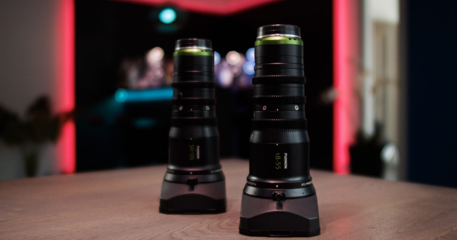 Lens-4-1536x808