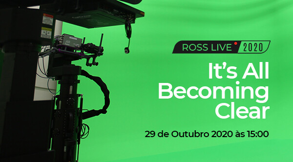2020-10-Ross-Live-Becoming-Clear 1500